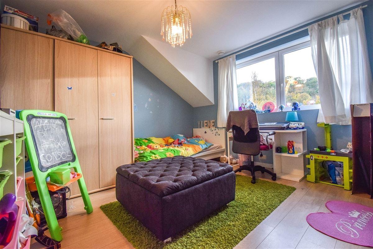 Image 10 : Maison à 4690 BASSENGE (Belgique) - Prix 355.000 €