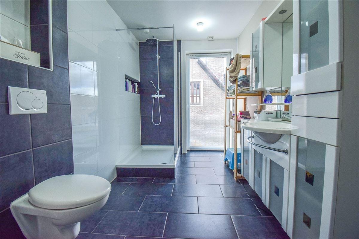Image 12 : Maison à 4690 BASSENGE (Belgique) - Prix 355.000 €