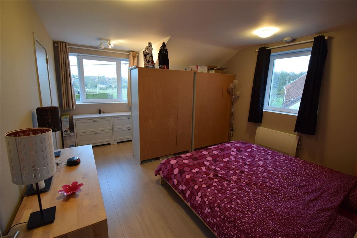 Image 14 : Maison à 4690 BASSENGE (Belgique) - Prix 355.000 €