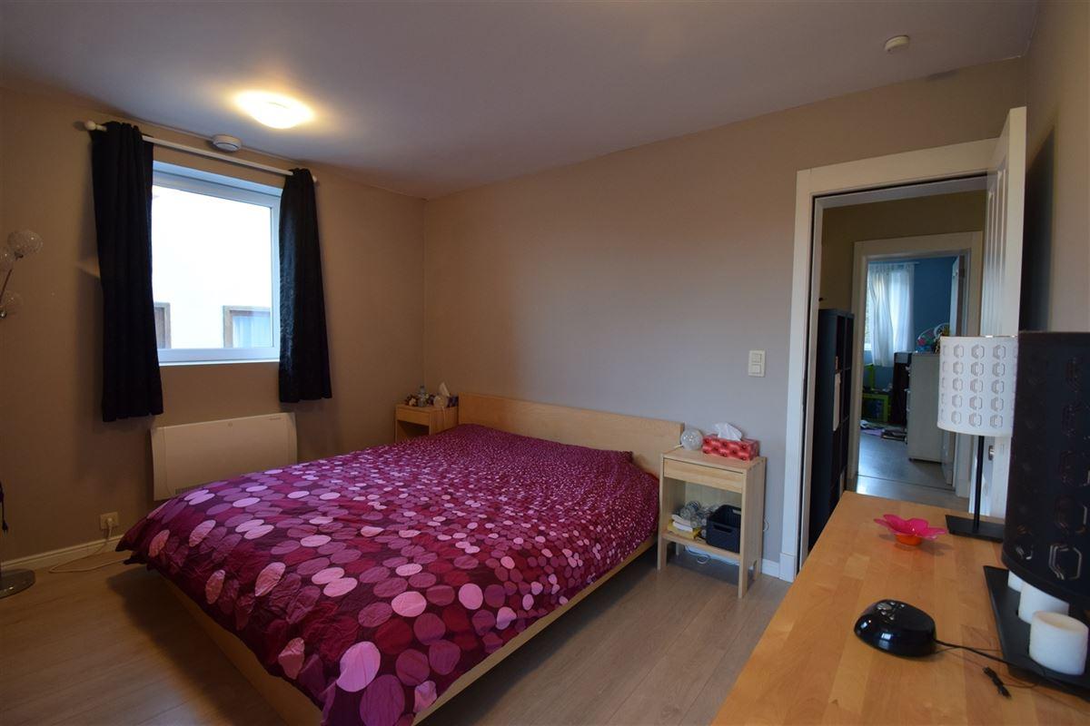 Image 15 : Maison à 4690 BASSENGE (Belgique) - Prix 355.000 €