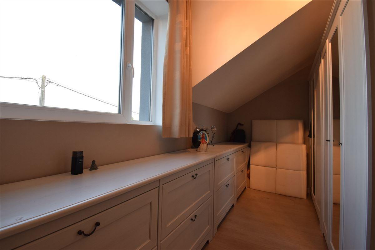 Image 16 : Maison à 4690 BASSENGE (Belgique) - Prix 355.000 €