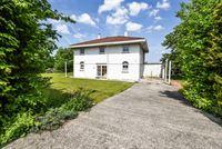 Image 1 : Maison à 4877 OLNE (Belgique) - Prix 299.000 €