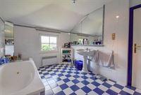 Image 11 : Maison à 4877 OLNE (Belgique) - Prix 299.000 €