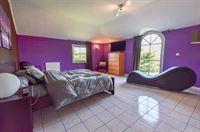 Image 15 : Maison à 4877 OLNE (Belgique) - Prix 299.000 €