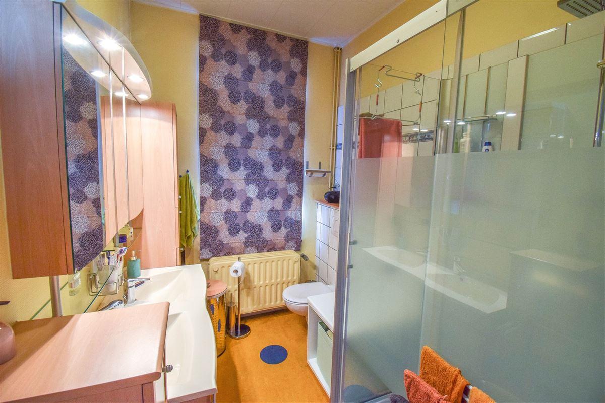 Image 22 : Maison à 4020 LIÈGE (Belgique) - Prix