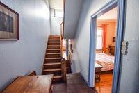 Image 24 : Maison à 4020 LIÈGE (Belgique) - Prix