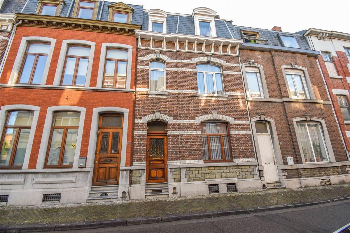 Image 2 : Maison à 4020 LIÈGE (Belgique) - Prix