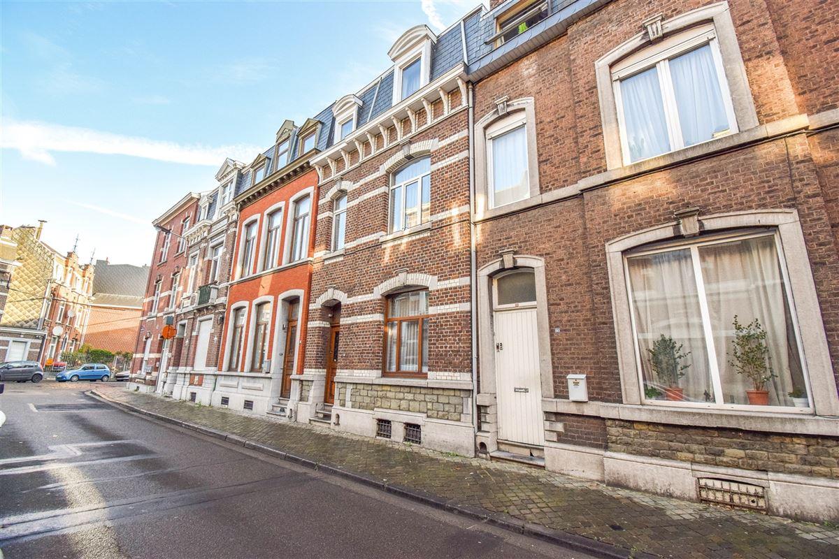 Image 3 : Maison à 4020 LIÈGE (Belgique) - Prix