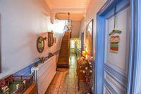 Image 6 : Maison à 4020 LIÈGE (Belgique) - Prix