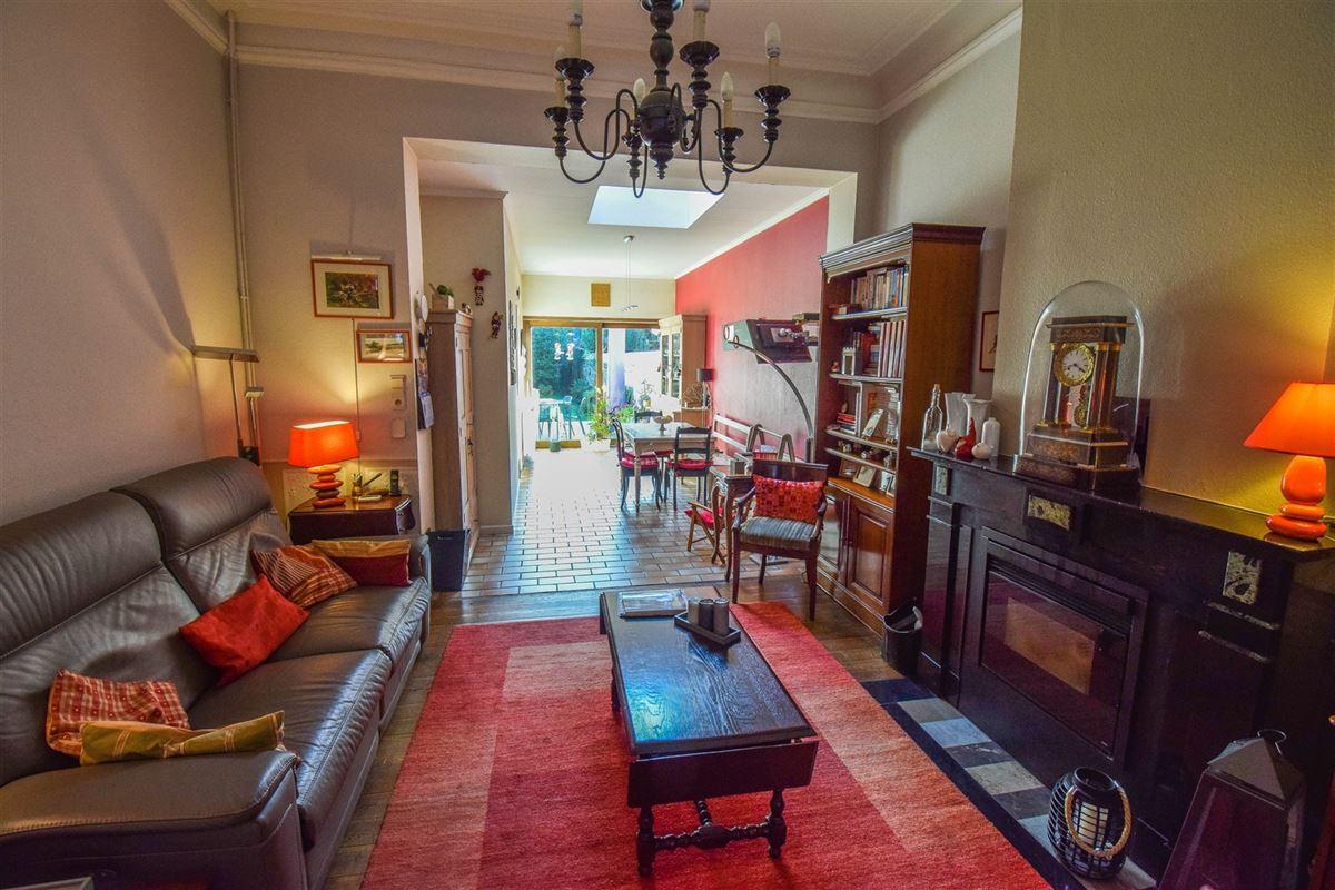 Image 7 : Maison à 4020 LIÈGE (Belgique) - Prix