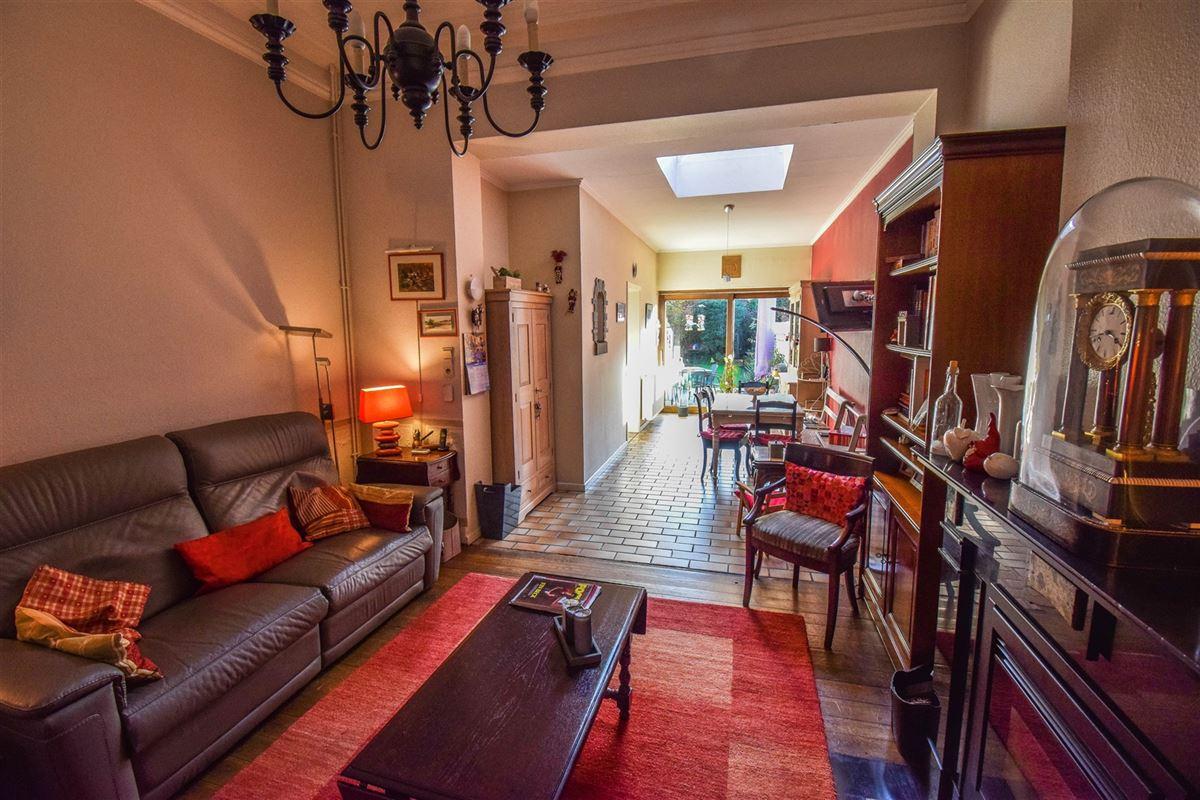 Image 8 : Maison à 4020 LIÈGE (Belgique) - Prix