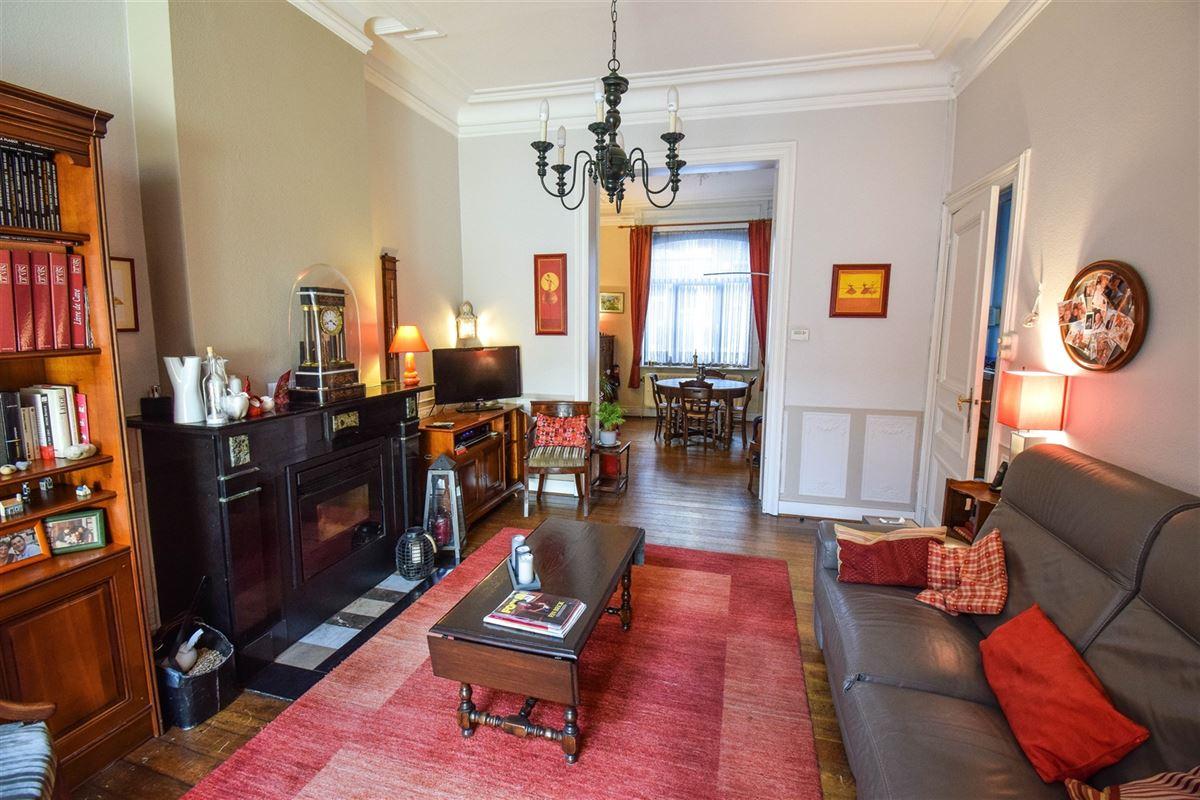 Image 9 : Maison à 4020 LIÈGE (Belgique) - Prix