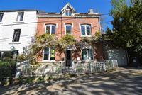Image 18 : Maison à 4130 ESNEUX (Belgique) - Prix