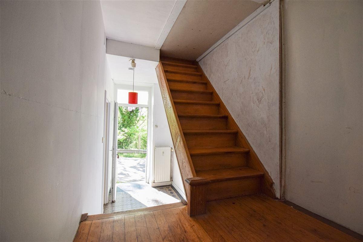 Image 19 : Maison à 4130 ESNEUX (Belgique) - Prix