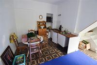 Image 20 : Maison à 4130 ESNEUX (Belgique) - Prix