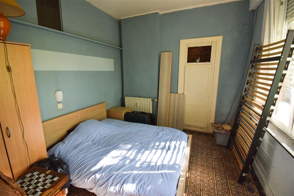 Image 21 : Maison à 4130 ESNEUX (Belgique) - Prix