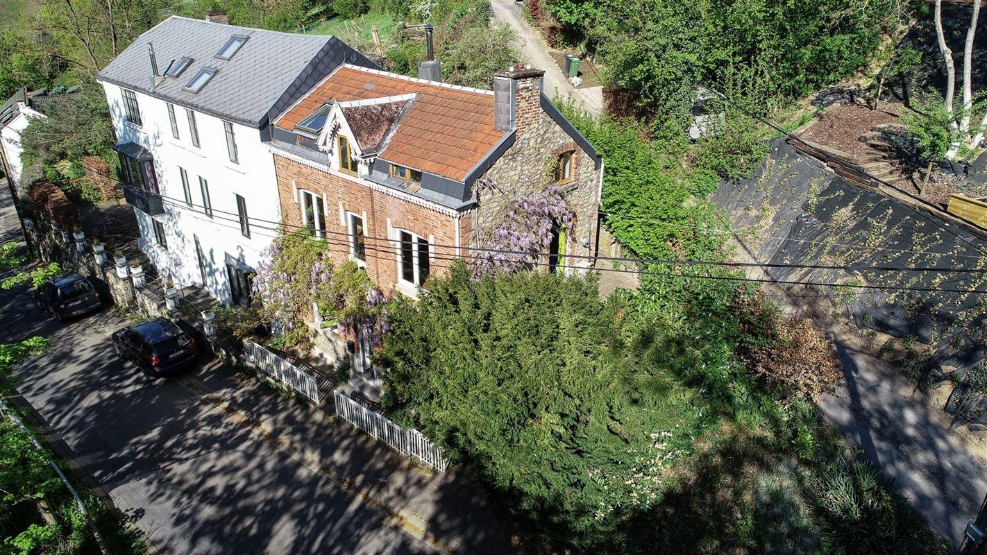 Image 23 : Maison à 4130 ESNEUX (Belgique) - Prix