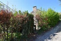 Image 24 : Maison à 4130 ESNEUX (Belgique) - Prix