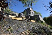 Image 25 : Maison à 4130 ESNEUX (Belgique) - Prix