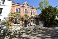 Image 1 : Maison à 4130 ESNEUX (Belgique) - Prix
