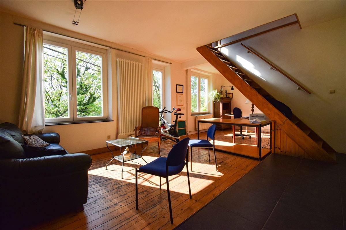 Image 3 : Maison à 4130 ESNEUX (Belgique) - Prix