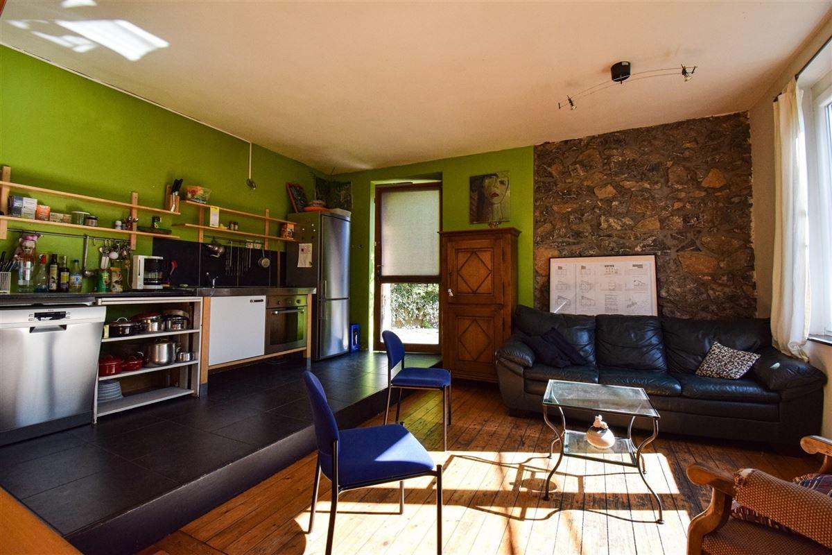 Image 4 : Maison à 4130 ESNEUX (Belgique) - Prix