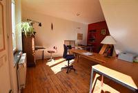Image 5 : Maison à 4130 ESNEUX (Belgique) - Prix