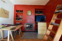 Image 6 : Maison à 4130 ESNEUX (Belgique) - Prix