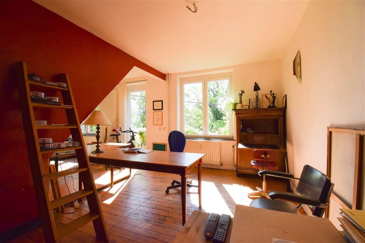 Image 7 : Maison à 4130 ESNEUX (Belgique) - Prix