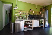 Image 8 : Maison à 4130 ESNEUX (Belgique) - Prix