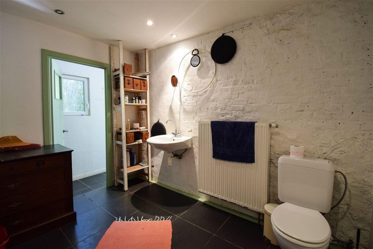 Image 9 : Maison à 4130 ESNEUX (Belgique) - Prix