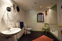 Image 11 : Maison à 4130 ESNEUX (Belgique) - Prix