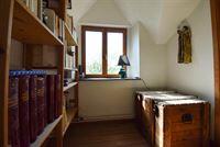Image 12 : Maison à 4130 ESNEUX (Belgique) - Prix