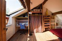 Image 13 : Maison à 4130 ESNEUX (Belgique) - Prix