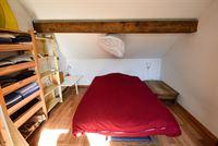 Image 14 : Maison à 4130 ESNEUX (Belgique) - Prix