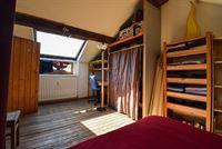 Image 15 : Maison à 4130 ESNEUX (Belgique) - Prix