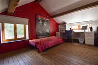 Image 16 : Maison à 4130 ESNEUX (Belgique) - Prix