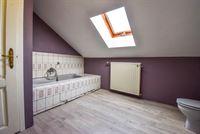 Image 21 : Villa à 4820 DISON (Belgique) - Prix 349.000 €