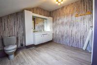 Image 22 : Villa à 4820 DISON (Belgique) - Prix 349.000 €