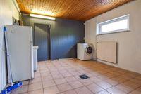 Image 25 : Villa à 4820 DISON (Belgique) - Prix 349.000 €