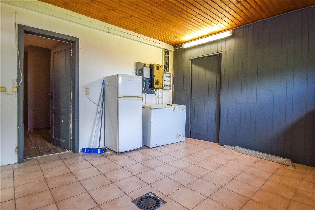Image 26 : Villa à 4820 DISON (Belgique) - Prix 349.000 €