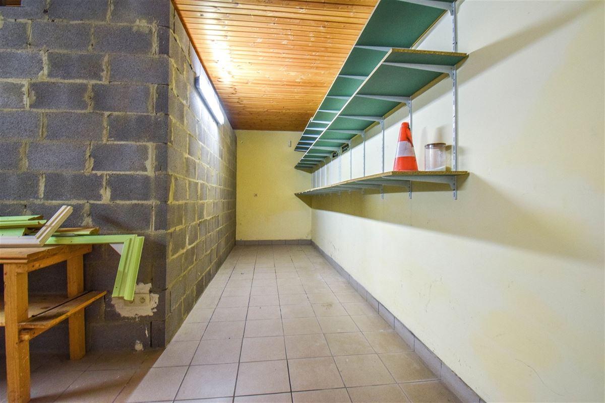 Image 30 : Villa à 4820 DISON (Belgique) - Prix 349.000 €