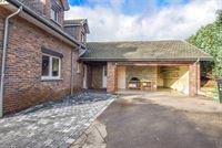 Image 31 : Villa à 4820 DISON (Belgique) - Prix 349.000 €