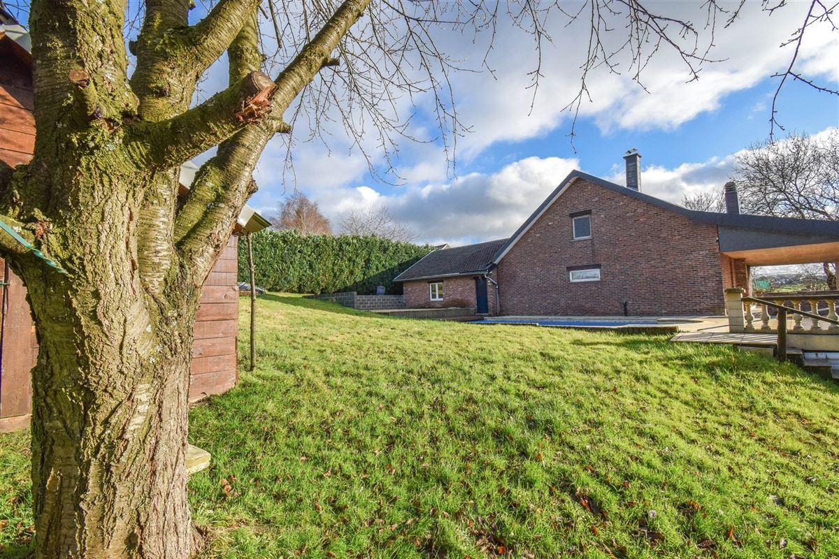 Image 32 : Villa à 4820 DISON (Belgique) - Prix 349.000 €