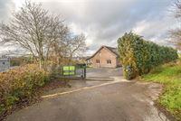 Image 1 : Villa à 4820 DISON (Belgique) - Prix 349.000 €