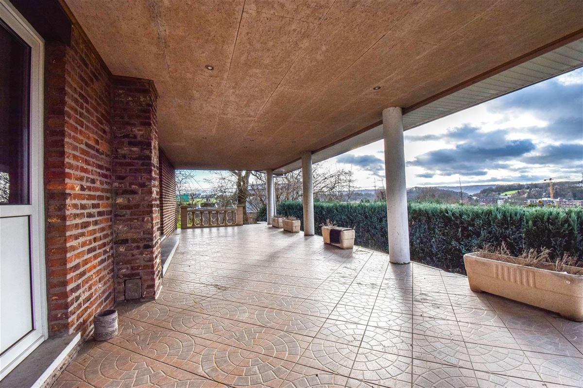 Image 3 : Villa à 4820 DISON (Belgique) - Prix 349.000 €