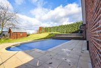 Image 5 : Villa à 4820 DISON (Belgique) - Prix 349.000 €