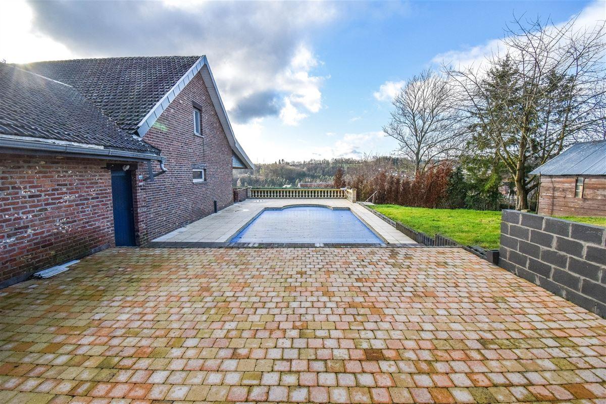 Image 6 : Villa à 4820 DISON (Belgique) - Prix 349.000 €