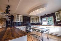 Image 8 : Villa à 4820 DISON (Belgique) - Prix 349.000 €