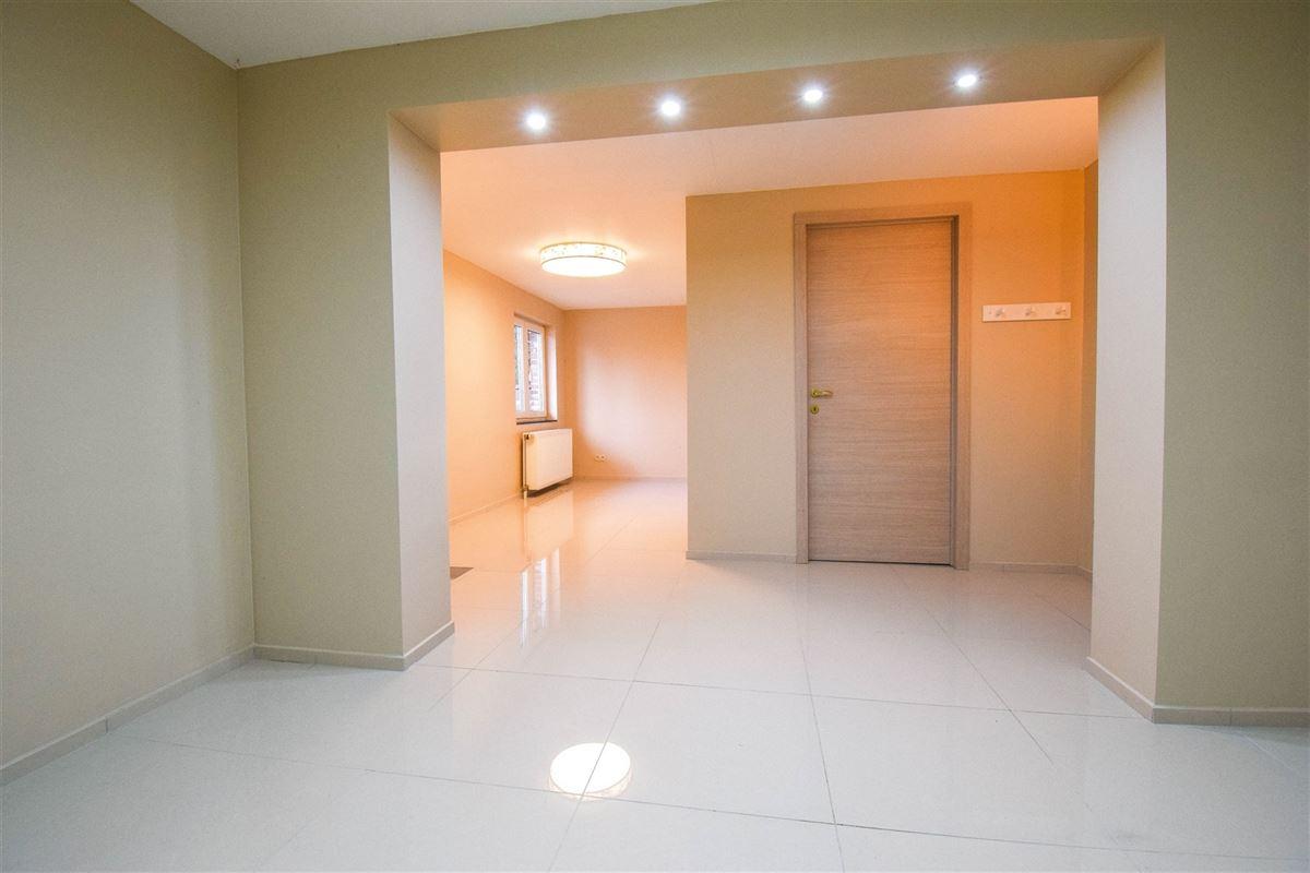 Image 12 : Villa à 4820 DISON (Belgique) - Prix 349.000 €